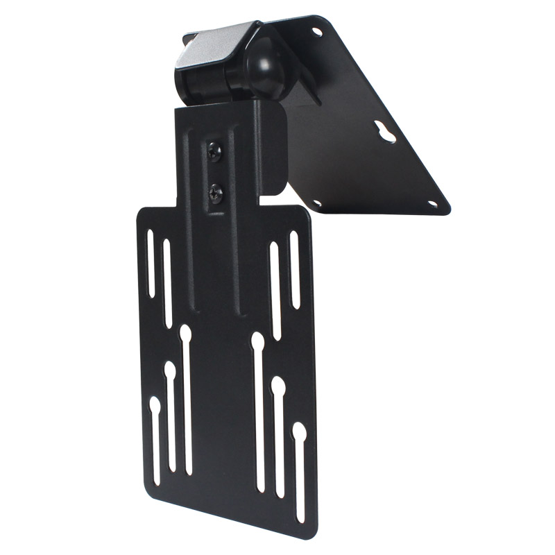Products Tv Stands Monitor Brackets